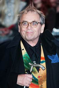 sylvester mccoy Picture 2 - The Hobbit: The Battle of the ...