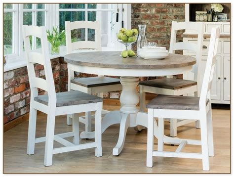 country kitchen tables country kitchen table sets 3629