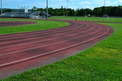 Track & Field » Herkimer Generals