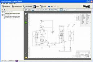Auto File - Bomag Parts Catalog