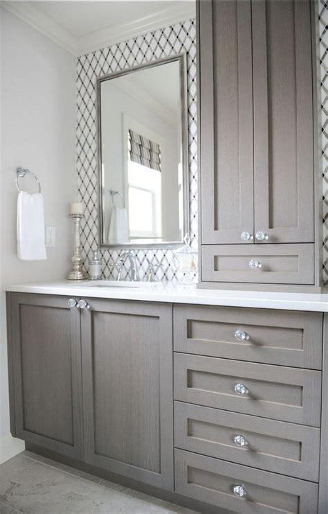 bathroom tile ideas and designs best 10 bathroom cabinets ideas on bathrooms