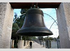 Liberty Bell Park Complete information & Events