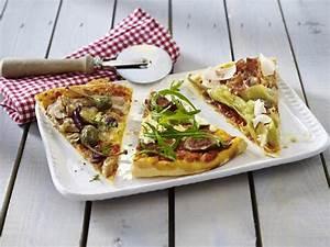 Pizzastein Selber Machen : pizza selber machen lecker ~ Watch28wear.com Haus und Dekorationen
