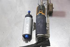 Lt1 Swap Tech  Tackling The Wiring  U0026 Plumbing In A 1987 Iroc