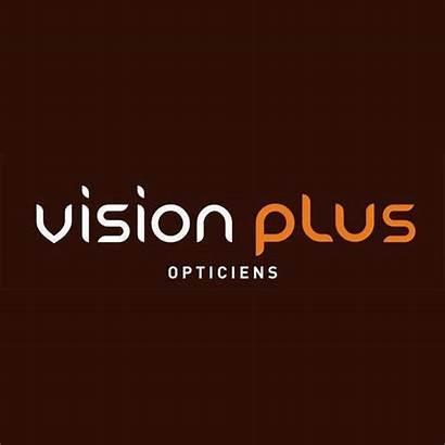 Vision Optique Centre Opticien Adherent Arques Surdite