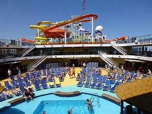 Carnival Horizon Cruises 2018 2019 2020 145day Twin