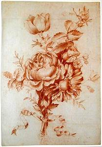 Old Master Drawings: 17th-Century Flemish Drawings