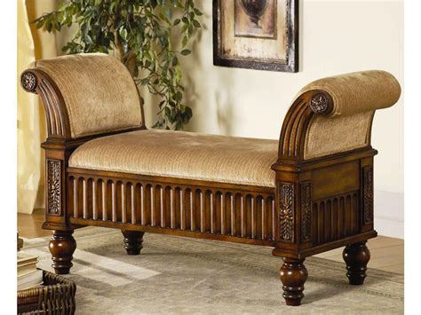 Upholstered Bench Living Room by Living Room Cozy Living Room Bench Ideas Entryway Storage