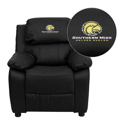 recliner mississippi arms southern flash furniture storage check latest