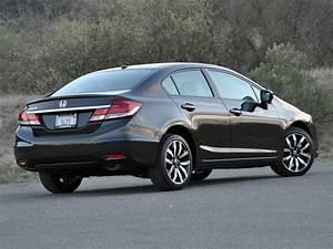 new 2015 honda civic for sale cargurus With 2014 honda civic ex sedan invoice price