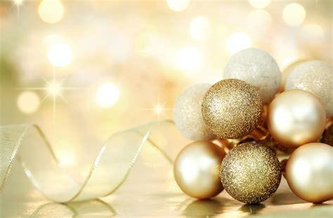 Gold Ornaments Wallpaper by Wallpaper Blink Silver Gold Wallpaper Hd 7 3456 X 2274