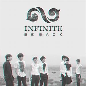 INFINITE - Back by Daebak Tacna - Listen to music