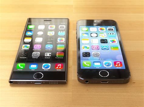 how much for iphone 6 curvy and colorful let s the iphone 6 looks like