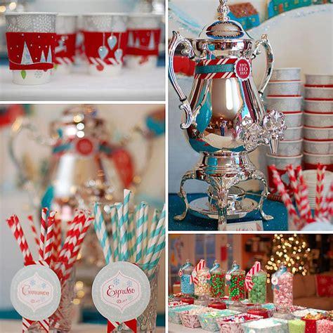diy party decoration ideas party favors ideas