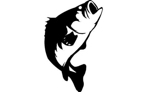 ladari 3d bass dxf file free 3axis co