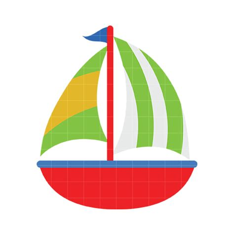 Free Boat Clipart Images by Sailboat Clipart Clipart Best