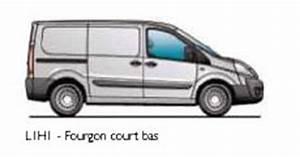 Dimension Peugeot Expert L1h1 : peugeot expert avis conseils actualit s auto ~ Medecine-chirurgie-esthetiques.com Avis de Voitures