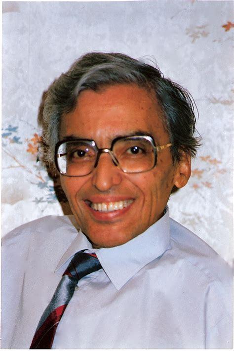 Gamal Abdel Rahim   Wikipedia