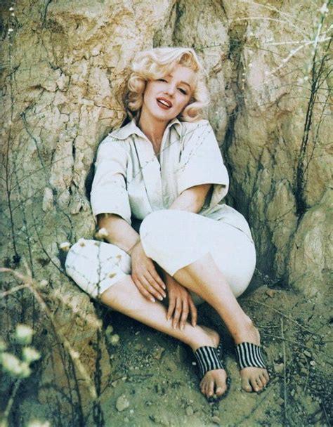 Marilyn Monroe — Wikipédia