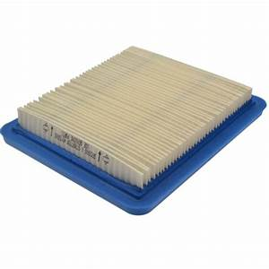 Genuine Briggs And Stratton Part Number 491588s Filter C