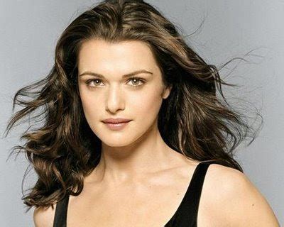 name of actress in the mummy movie movie actresses hot photos mummy movie actress