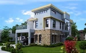 HD wallpapers blueprint house plans