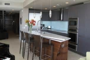 kitchen backsplash photos gallery 20 stylish ways to work with gray kitchen cabinets