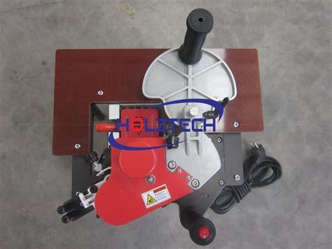jbd hand held pvc portable edge bander edge banding machine mini compact edgebander
