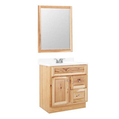 bathroom vanities without tops hon l shaped desk small