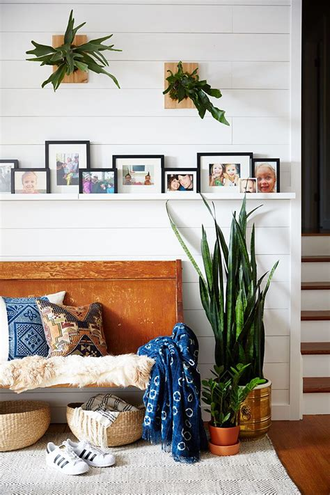 Cozy Meets Eclectic Get Design Inspiration Unique Wisconsin Home by Cozy Meets Eclectic Get Design Inspiration From This