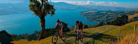 Otago Peninsula Dunedin New Zealand