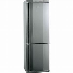 Aeg santo 75348 kg2 75348kg2 refrigerators freestanding for Aeg santos
