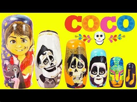 Coco Craziness Compilation All Memorable Moments & Funn