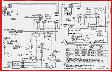 Maytag Washer Wiring Diagram