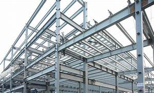 Hot Rolled Structural Steel H Beam - Buy H 20 Beam,Scrap ...