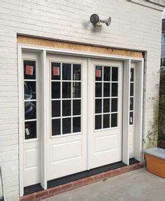 convert garrage door to windows 59 best garage conversions images in 2013 garage remodel garage makeover garage renovation