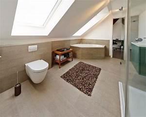 Badezimmer Mit Eckbadewanne : badezimmer mit eckbadewanne design ideen beispiele f r die badgestaltung houzz ~ Bigdaddyawards.com Haus und Dekorationen