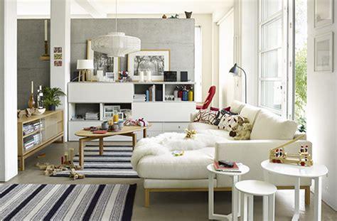 Einrichtungsidee Flamingos Flattern Jetzt Ins Wohnzimmer by Diese M 246 Bel Flattern Uns Ins Haus Sweet Home