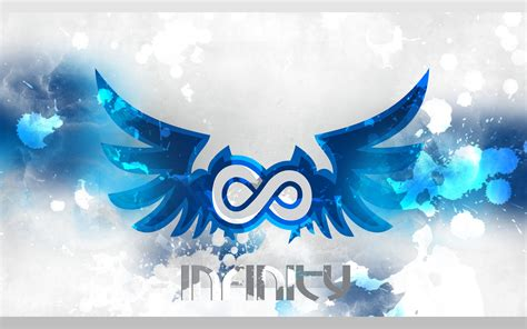 Infinite Background Infinity Symbol Wallpapers 73 Images