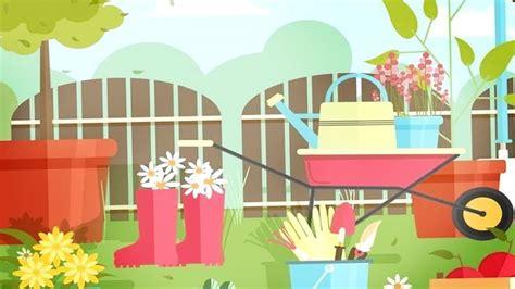 6 cara praktis menanam jahe bisa di dalam pot, polybag atau di lahan terbuka jahe adalah tanaman rimpang yang sangat terkenal sebagai bahan manfaat jahe untuk kesehatan dan kecantikan berikut 6 tahap menanam jahe 1. Cara Menanam di Lahan Sempit - Hidroponik, Vertikultur, Hanging Garden