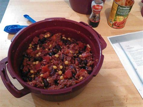 cuisiner avec tupperware les 25 meilleures idées de la catégorie recette micro
