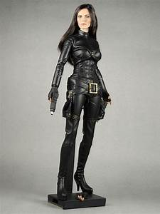 17 Best images about 1/6 action figures on Pinterest | Gi ...
