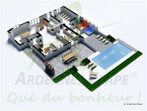 equipement chambre bebe villa de luxe pour 14 pers avec jardin piscine et