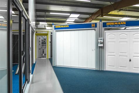 Upminster Showroom  01708 227042  Access Garage Doors. Locks For Pocket Doors. 2 Part Epoxy Garage Floor Coating. Wayne Dalton Garage Door Prices. Epoxy Garage Floor Paint Reviews. Doors With Doggie Doors In Them. Storm Door Locks. Garage Door Window Panels. Glass Door Handles