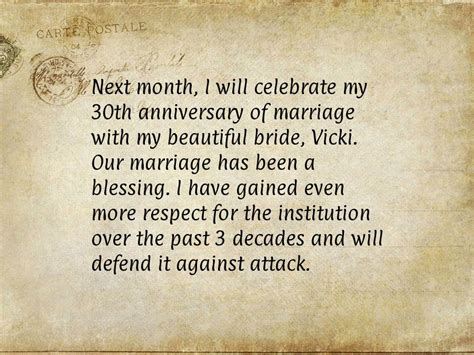 letter to my husband to save our marriage belated wedding anniversary wishes