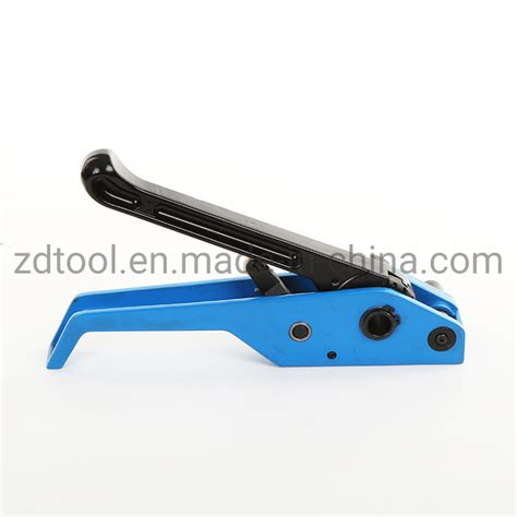 china cordstrap manual strapping lashing tools china packing machine hand tool
