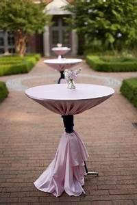 Navy Blue And Pink Atlanta Wedding