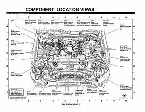 1998 Hyundai Elantra 1 8l Mfi Dohc 4cyl