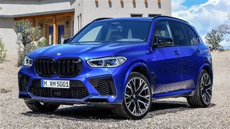 Bmw X5 M Backgrounds by 5 Bmw X5 M Competition Hd Wallpapers Background Images