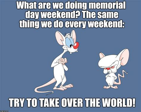 Memorial Day Memes - memorial day weekend meme 28 images memorial day in case you thought it was national bbq day